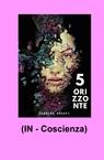Quinto Orizzonte