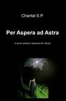copertina Per Aspera ad Astra