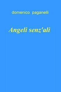 Angeli senz'ali