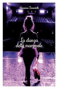 La Danza Delle Mammole