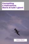 copertina di Counselling e motivazione