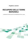 copertina RECUPERO DELLE TERRE MARGINALI