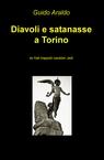 Diavoli e satanasse a Torino