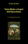 Teste Matte e Angeli dell'Apocalisse
