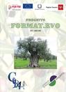 PROGETTO FORMAT.EVO