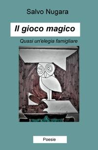Il gioco magico
