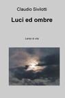 copertina Luci ed ombre