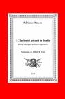 copertina I Clarinetti piccoli in Italia