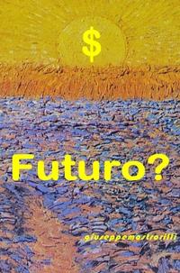 FUTURO ?