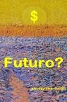 copertina FUTURO ?