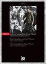 1915-16. L'album fotografico di Karl Pflanzl A...