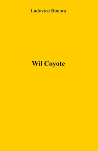 Wil Coyote