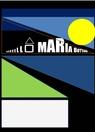 copertina ART BOOKS di MARCELLO MARIA...