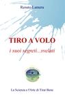 copertina TIRO A VOLO