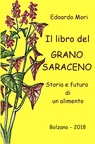 copertina Il libro del Grano Saraceno
