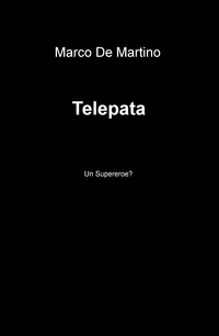 Telepata