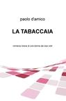 copertina LA TABACCAIA