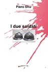 copertina I due soldati