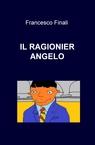 copertina IL RAGIONIER ANGELO