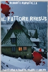 Il fattore Rhesus