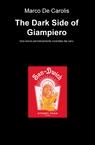 The Dark Side of Giampiero