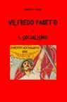 copertina Vilfredo Pareto e il Socialismo