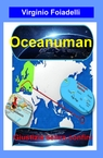 copertina Oceanuman