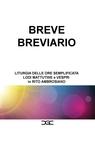 BREVE BREVIARIO