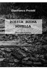 copertina POESIA BUONA NOVELLA
