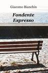 Fondente Espresso