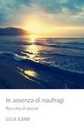 copertina In Assenza di Naufragi