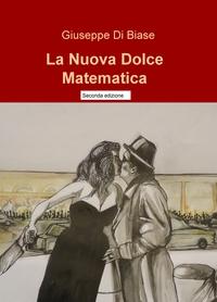 La Nuova Dolce Matematica