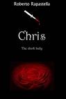 copertina Chris