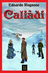 Caliadi