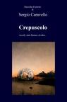 copertina Crepuscolo