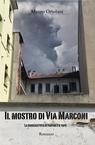 copertina Il mostro di via Marconi