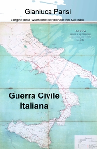 Guerra Civile Italiana