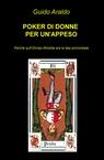copertina POKER DI DONNE PER UN'APPESO