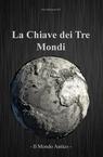 copertina La Chiave dei Tre Mondi