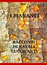 copertina I FIABANTI