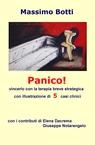 copertina Panico!