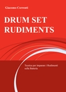 DRUM SET RUDIMENTS