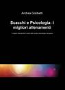 copertina Scacchi e Psicologia: i migliori...