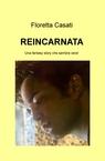 copertina REINCARNATA