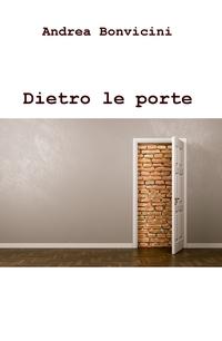 Dietro le porte