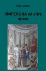 copertina SINFERUSA ed altre opere