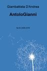 AntoloGianni