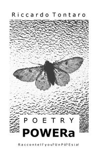Poetry Powera