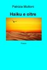 Haiku e oltre