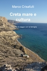 copertina Creta mare e cultura